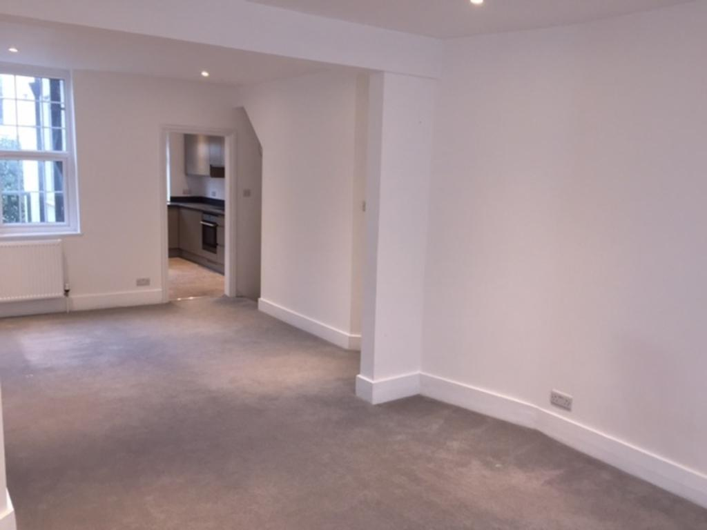 4 Bedrooms Terraced House for rent in BENNETT ROAD, BRIGHTON
