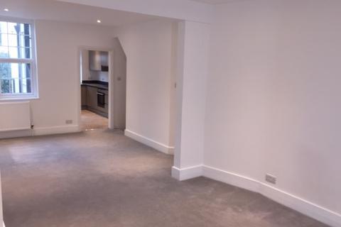 4 bedroom terraced house to rent - BENNETT ROAD, BRIGHTON