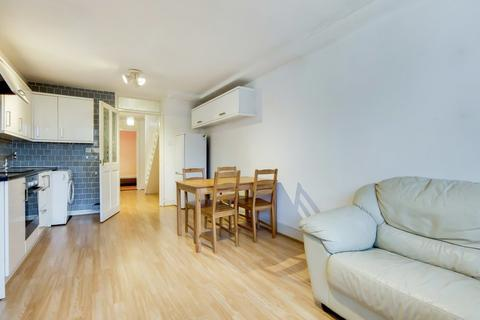 3 bedroom flat to rent - Dorchester House, Westbourne Park W11