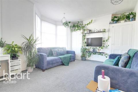1 bedroom flat to rent - Thorold Road IG1