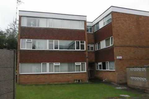 2 bedroom apartment to rent - Greendale Road, Whoberley, Coventry