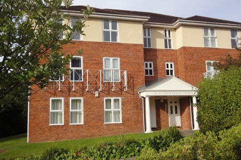 1 bedroom apartment to rent - Whitycombe Way, Exeter
