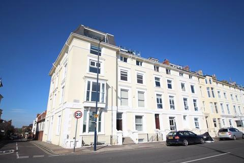 2 bedroom apartment to rent - South Parade, Southsea