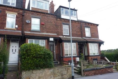 3 bedroom house to rent - Stanmore Place, Leeds