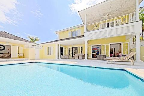5 bedroom house  - Lyford Cay Home, Lyford Cay, New Providence