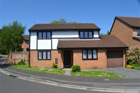 3 bedroom detached house to rent - Fowey Close, Nailsea, Bristol, North Somerset