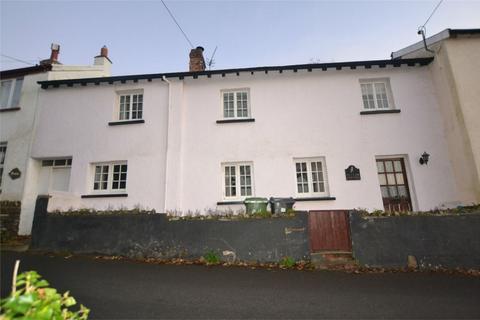 3 bedroom terraced house to rent - Cross, Croyde, BRAUNTON, Devon