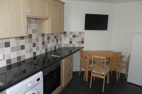 3 bedroom house to rent - Coed Saeson Court, Coed Saeson Crescent, Sketty