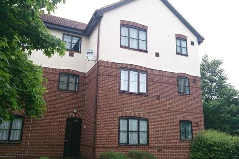 1 bedroom flat to rent - Caroline Place, Harlington, Middlesex, UB3 5AF