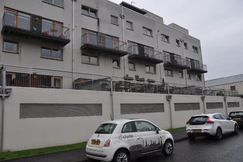 2 bedroom flat to rent - Lochburn Gardens, 2/2, Maryhill, Glasgow , G20 0SL