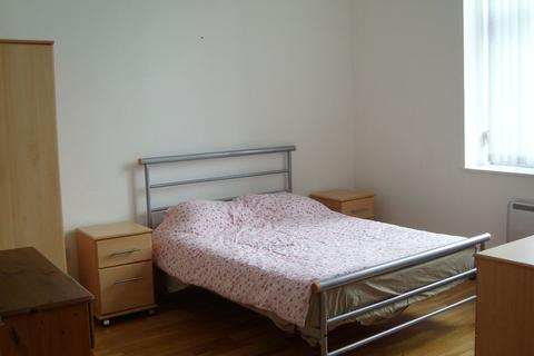 1 bedroom apartment to rent - ONE BEDROOM APARTMENT THE WENTWOOD BUILDING WITH PARKING Newton Street, Manchester