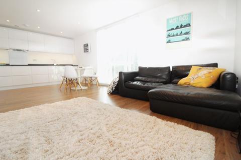 2 bedroom apartment to rent - High Street, Tunbridge Wells