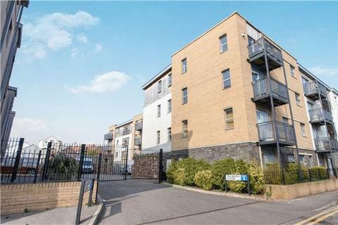 1 bedroom apartment to rent - Talavera Close, Bristol