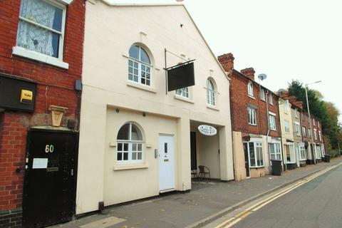 2 bedroom apartment for sale - Upper Bar, Newport