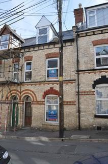 2 bedroom apartment to rent - Sunflower Road, Barnstaple