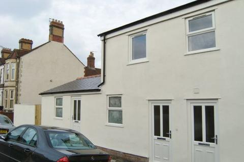 2 bedroom flat to rent - CATHAYS - Excellent 2 Bedroom first floor flat