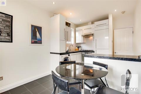 2 bedroom flat to rent - Calderon Road, Leytonstone, London, E11