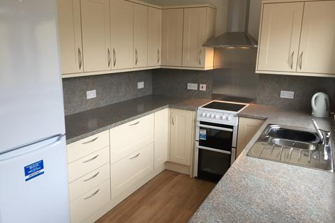 3 bedroom house to rent - Culcabock Avenue, Inverness, IV2
