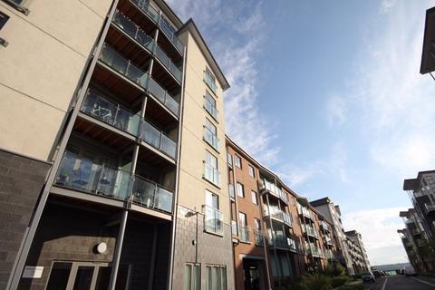 2 bedroom flat to rent - Willbrook House, Worsdell Drive, Gateshead, Tyne and Wear