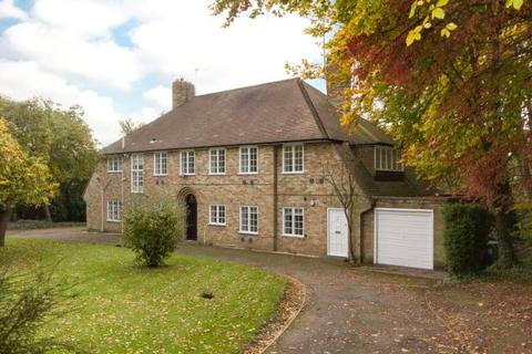 2 bedroom apartment to rent - Gilling House, 51 Madingley Road, Cambridge