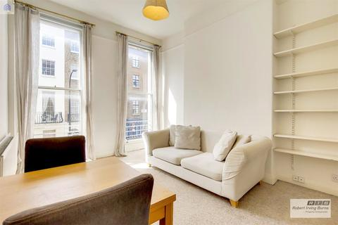 2 bedroom flat to rent - Conway Street, Fitzrovia, London, W1T