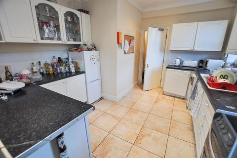 5 bedroom maisonette to rent - Queens Road, Newcastle Upon Tyne