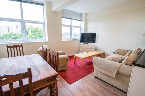 4 bedroom flat to rent - Osborne Terrace, Jesmond, Newcastle Upon Tyne