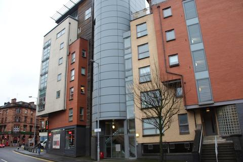 2 bedroom flat to rent - Cooperswell Street  , Flat 5, Partick, Glasgow, G11 6QE