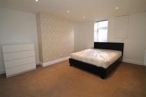3 bedroom terraced house to rent - ALL BILLS INCLUDED - Haddon Avenue, Burley