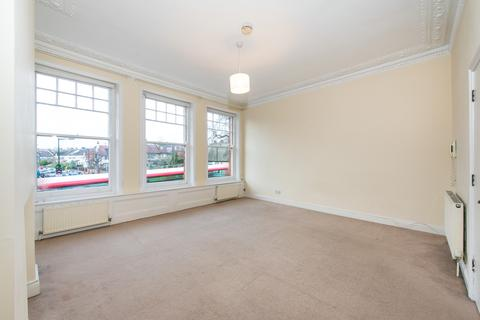 1 bedroom flat to rent - Tottenham Lane, Crouch End, London, N8