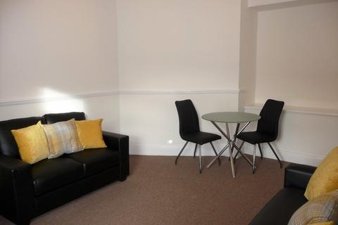 3 bedroom flat to rent - Hyde Terrace, Gosforth, Newcastle upon Tyne NE3