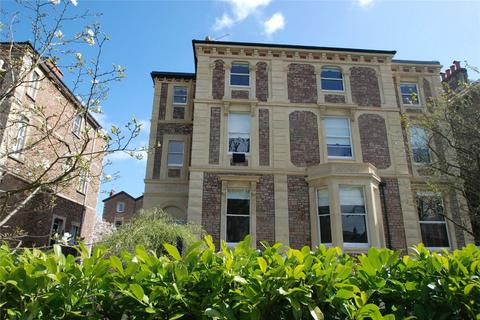 2 bedroom flat to rent - 7 The Avenue, Clifton, Bristol