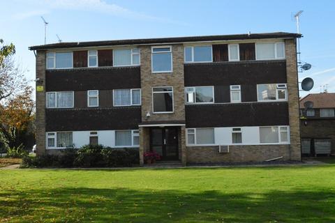 2 bedroom flat to rent - Laburnum Grove, Slough, Berkshire. SL3 8QT
