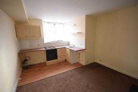 1 bedroom apartment to rent - Wood End Crescent, Shipley