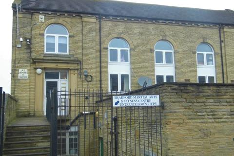 1 bedroom apartment to rent - Wood End Crescent, Shipley.