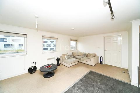 1 bedroom flat to rent - Grand Union Heights, Northwick Road, HA0