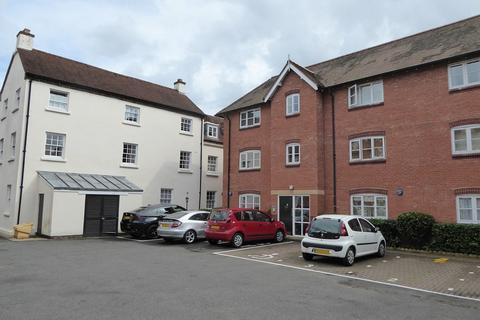 2 bedroom apartment to rent - Martinique Square, Warwick