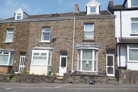 4 bedroom house share to rent - Northill Road, Swansea