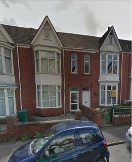 6 bedroom terraced house to rent - Mirador Crescent, Swansea