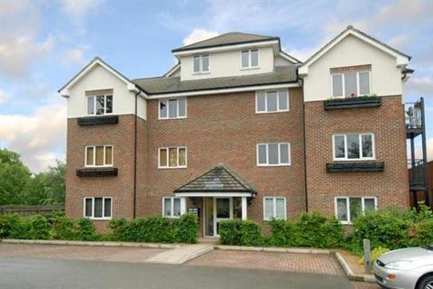 2 bedroom apartment to rent - Lincoln Court, Denham Green