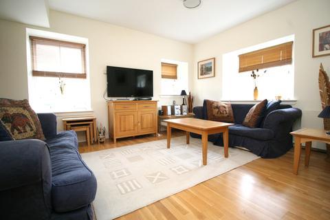 2 bedroom duplex to rent - Davie Street, Newington, Edinburgh EH8