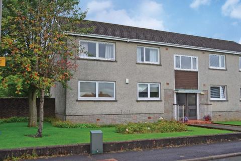 1 bedroom flat to rent - Aviemore Gardens, Bearsden, East Dunbartonshire , G61 2BL