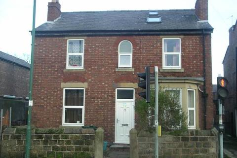 9 bedroom house to rent - *St Helens Road*, Ormskirk,