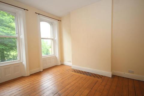 2 bedroom apartment to rent - Gisburn Road, Barrowford, Lancashire, BB9 6HQ