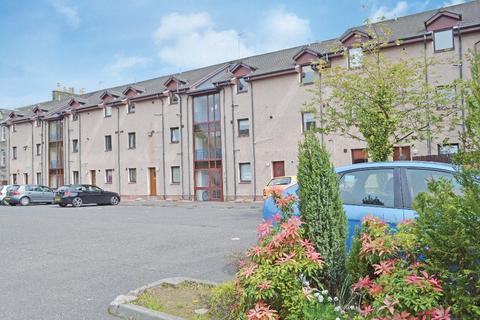 2 bedroom apartment to rent - Oliphant Court , Riverside , Stirling, Stirlingshire, FK8 1US