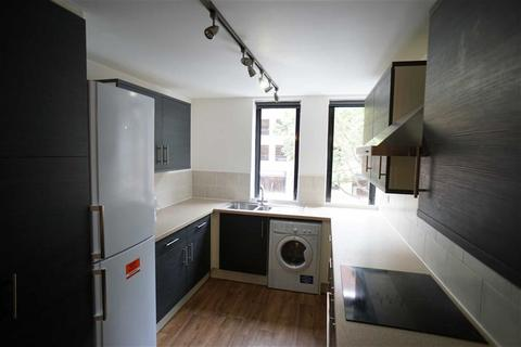 2 bedroom apartment to rent - York Road, Leicester