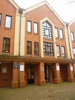 5 bedroom apartment to rent - York Road, Leicester