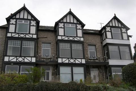 1 bedroom apartment to rent - Flat 4 Broadlands, Church Hill, Arnside LA5 0DF