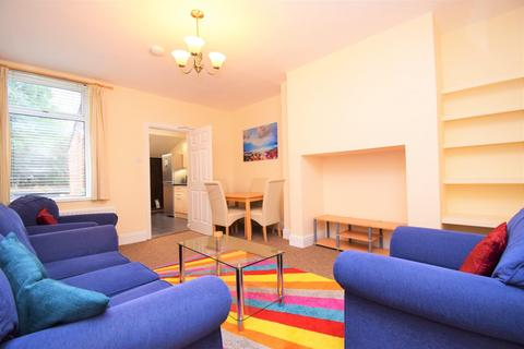 4 bedroom maisonette to rent - Station Road, Gosforth, Newcastle Upon Tyne