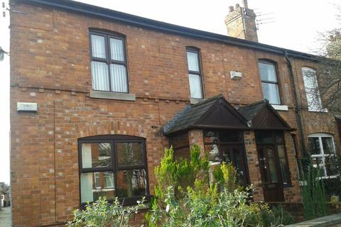 1 bedroom apartment to rent - Hawthorn Road, Heaton Mersey